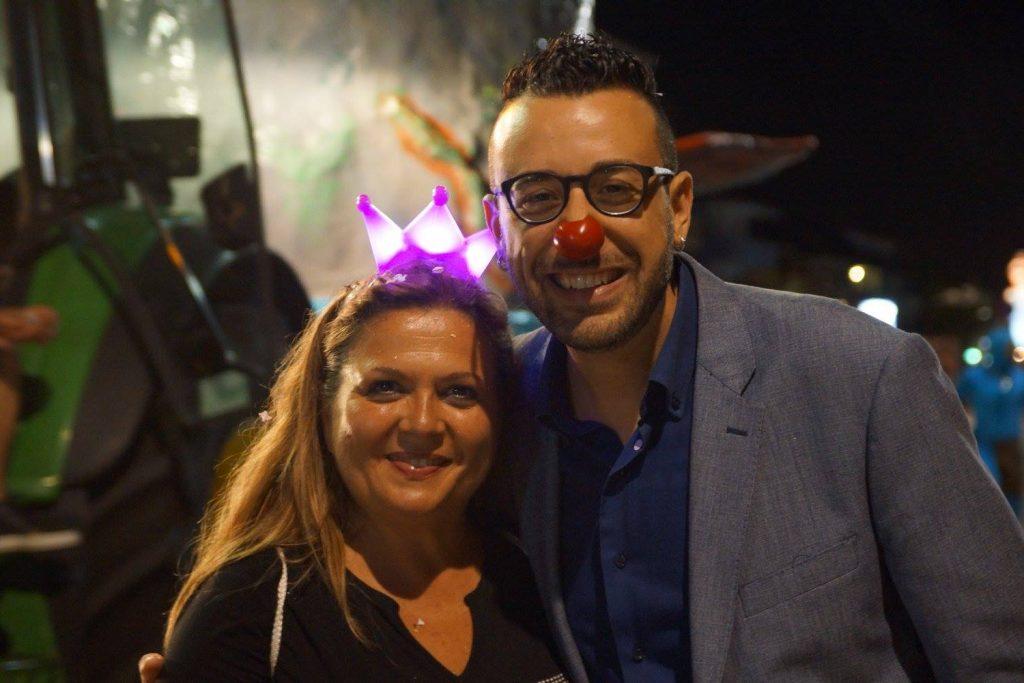 Carnevale 9