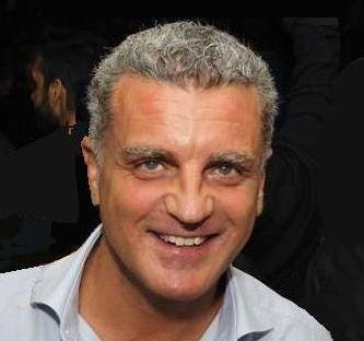 Francesco Pavoni