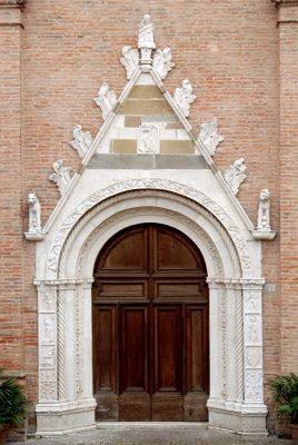 Chiesa_del_Beato_Antonio_e_portale_della_facciata.