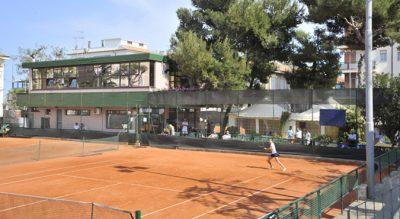 Circolo-Tennis-Porto-San-Giorgio-