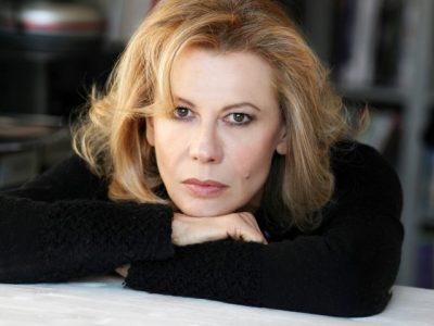 Daniela Poggi