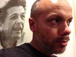 Diego Bianchini