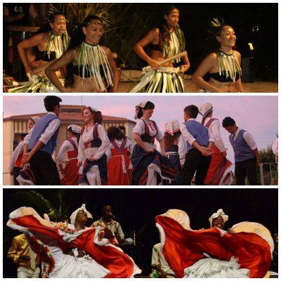 ortezzano festival del folklore 2016