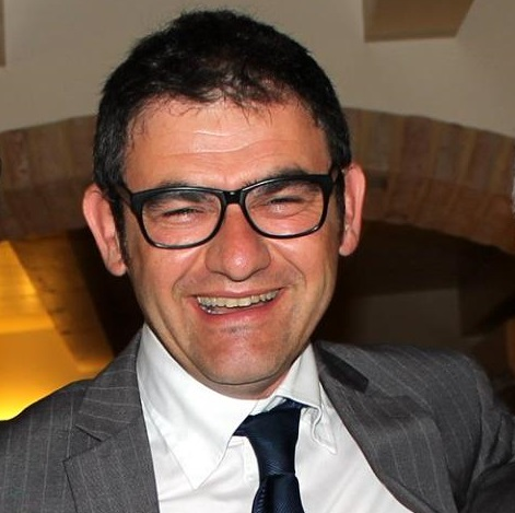 Giampiero Tarulli