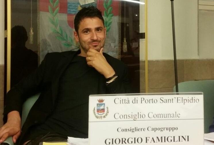 Giorgio Famiglini orizz