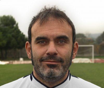 Luigi Girotti