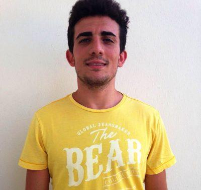 Marco Mariani