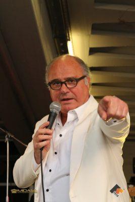 Maurizio1