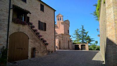 Ortezzano_Giacopetti