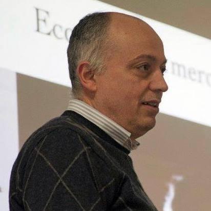 Piero Mennò