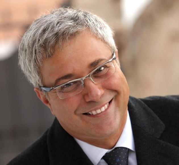 Renato Bisonni