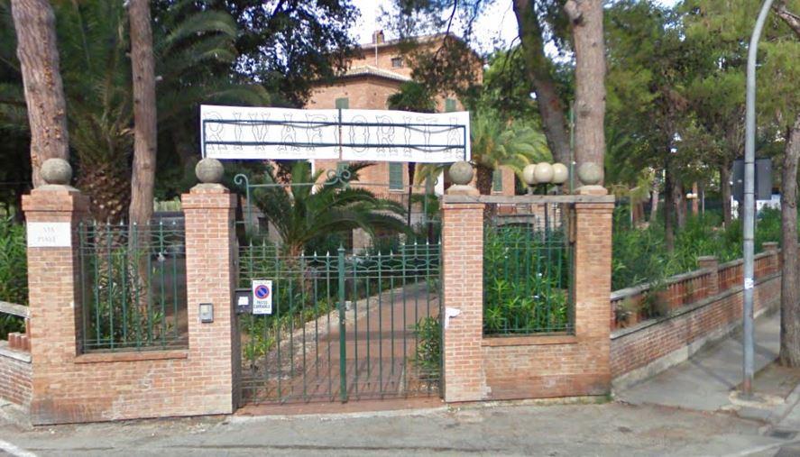 Cerca tra gli annunci di trans a Porto San Giorgio.
