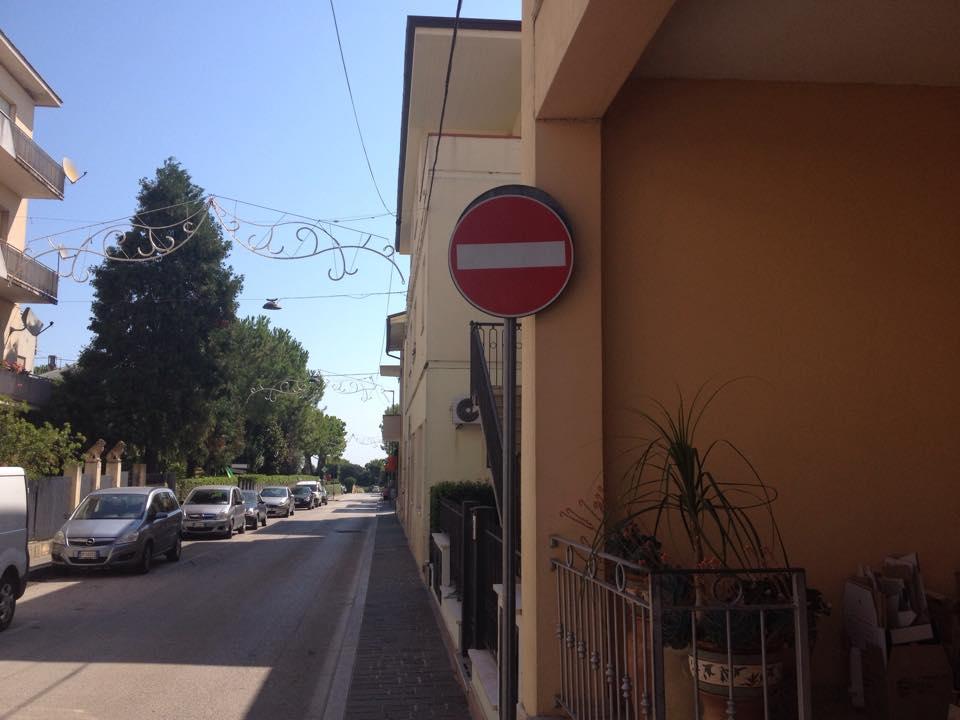 Via Corva