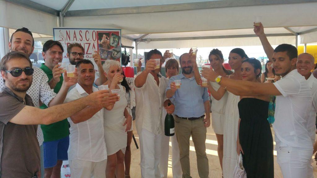 Villaggio Sport