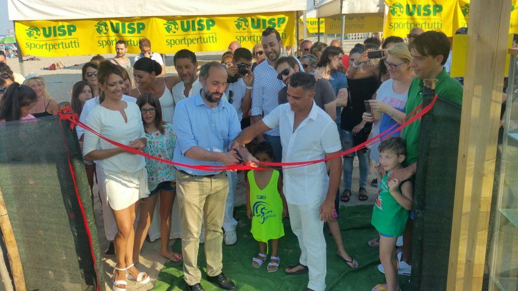 Villaggio Sport 2