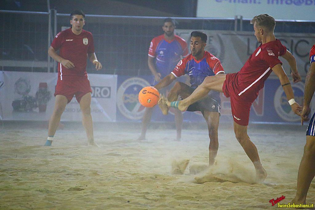 beach soccer 4