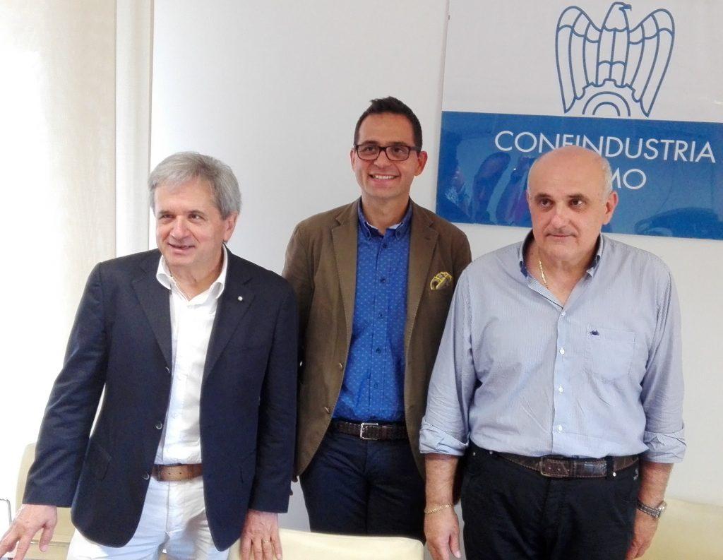Giano, Di Battista, Paniccià Barbabella