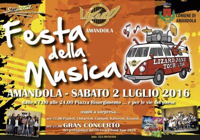 festa_musica_amandola