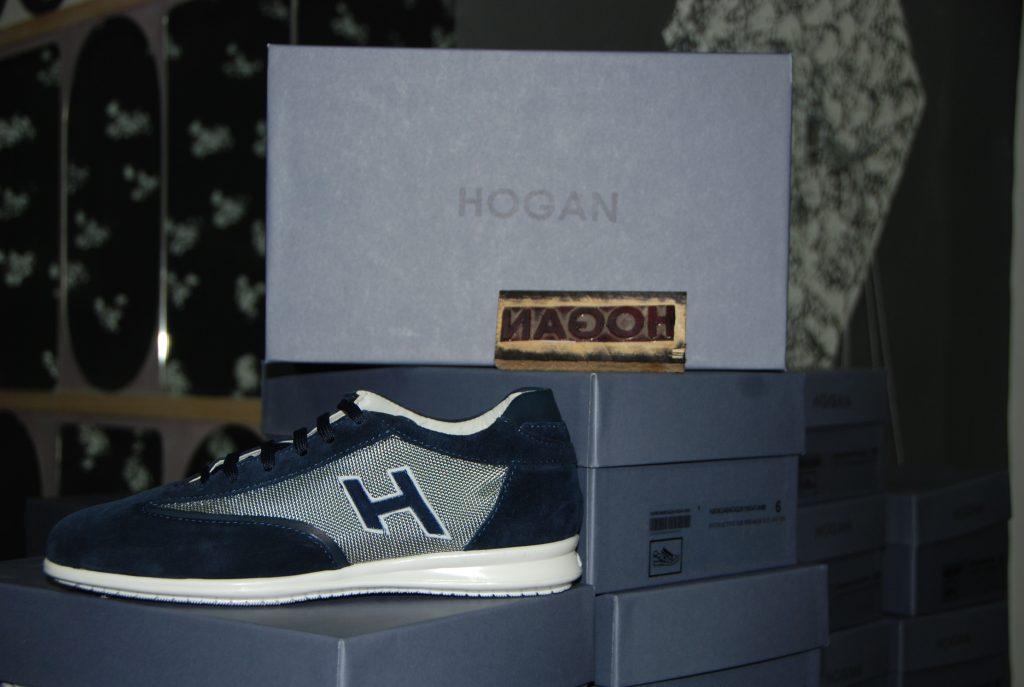 finanza falso scarpe 5