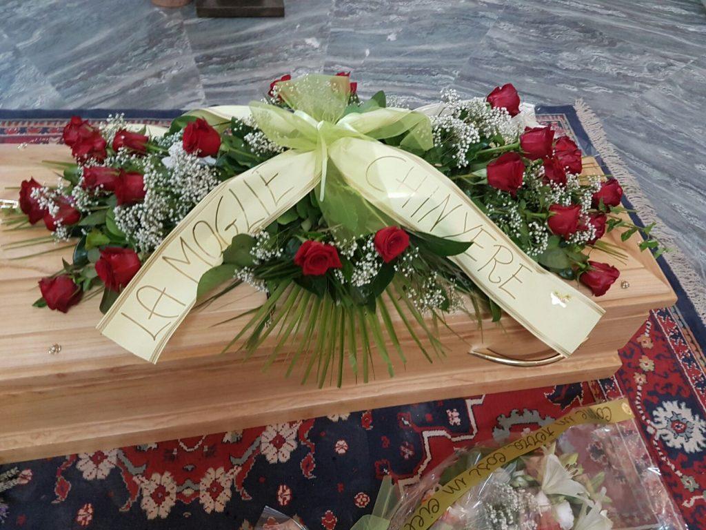 fiori chinyere emmanuel