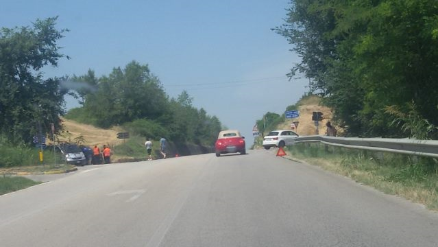 incidente mezzina 1