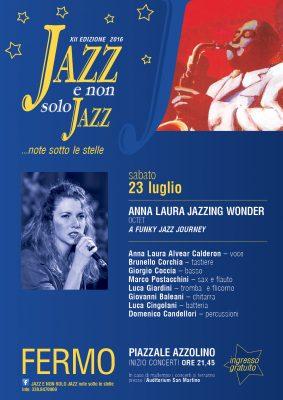 jazznonsolojazzterza