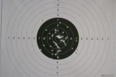 l43-poligono-armi-