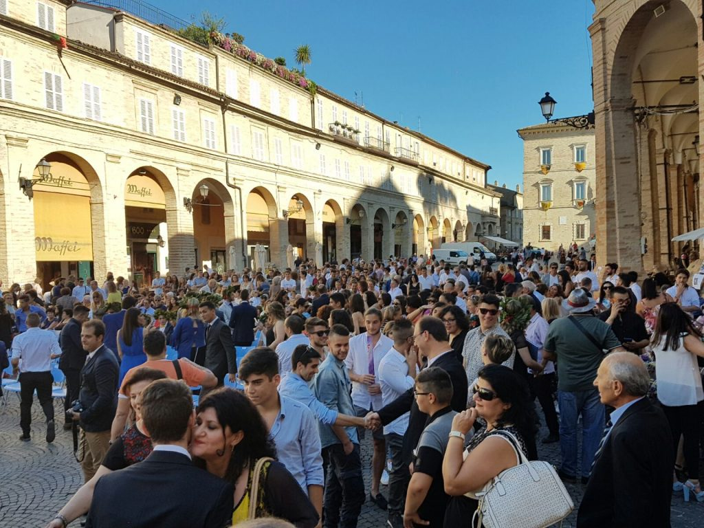 lauree fermo ingegneria piazza università