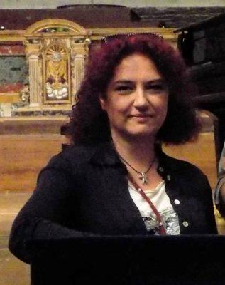 lorena_massucci