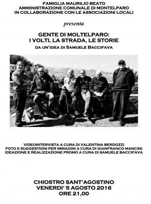 montelparo_locandina