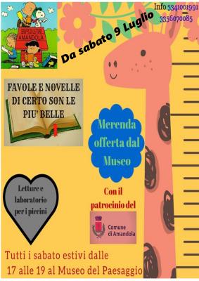 novelle_amandola