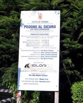 pedone_al_sicuro