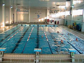 piscina_fermo