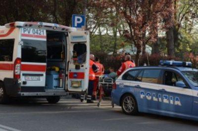polizia e ambulanza 2