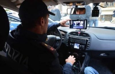 polizia-mercurio-tablet-465x300