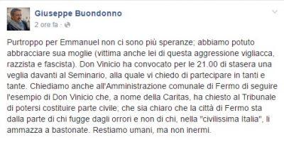 post_buondonno
