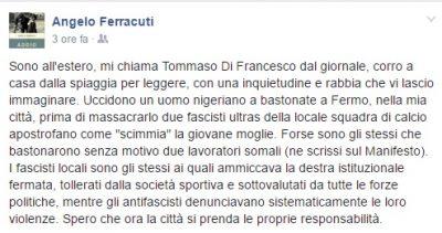 post_ferracuti