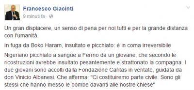 post_giacinti