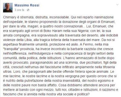 post_rossi