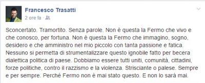 post_trasatti