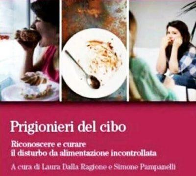 prigionieri cibo