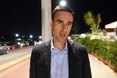 riapertura moyto - sindaco franchellucci sul lungomare - pse - FDM (8)