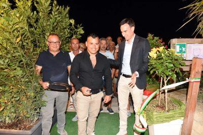 riapertura moyto - titolare con sindaco - pse - FDM (4)