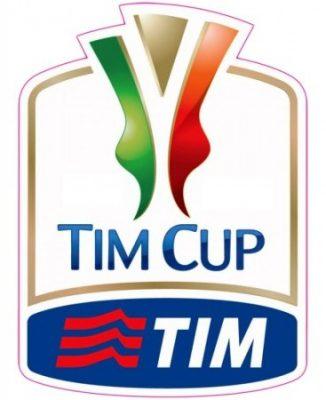 tim-cup-coppa-italia-800x450