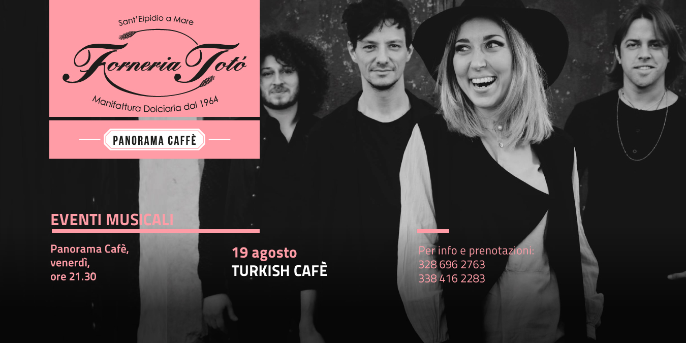 19_agosto_Turchish-Cafe¦Ç (1)