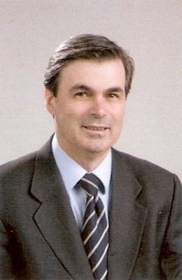 Walter Antonelli