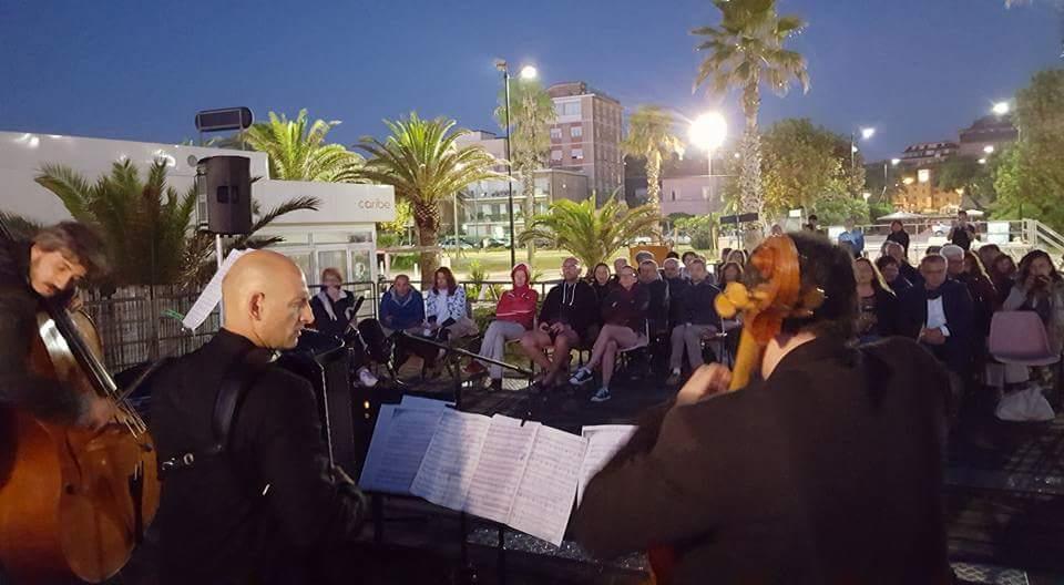 Alba Porto Sant'Elpidio 2