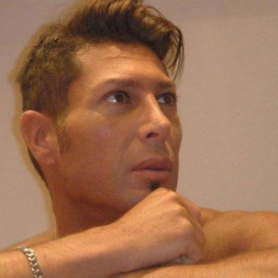 Alessandro Neroni