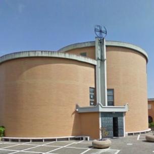 Chiesa-di-San-Liborio-nome-300x338