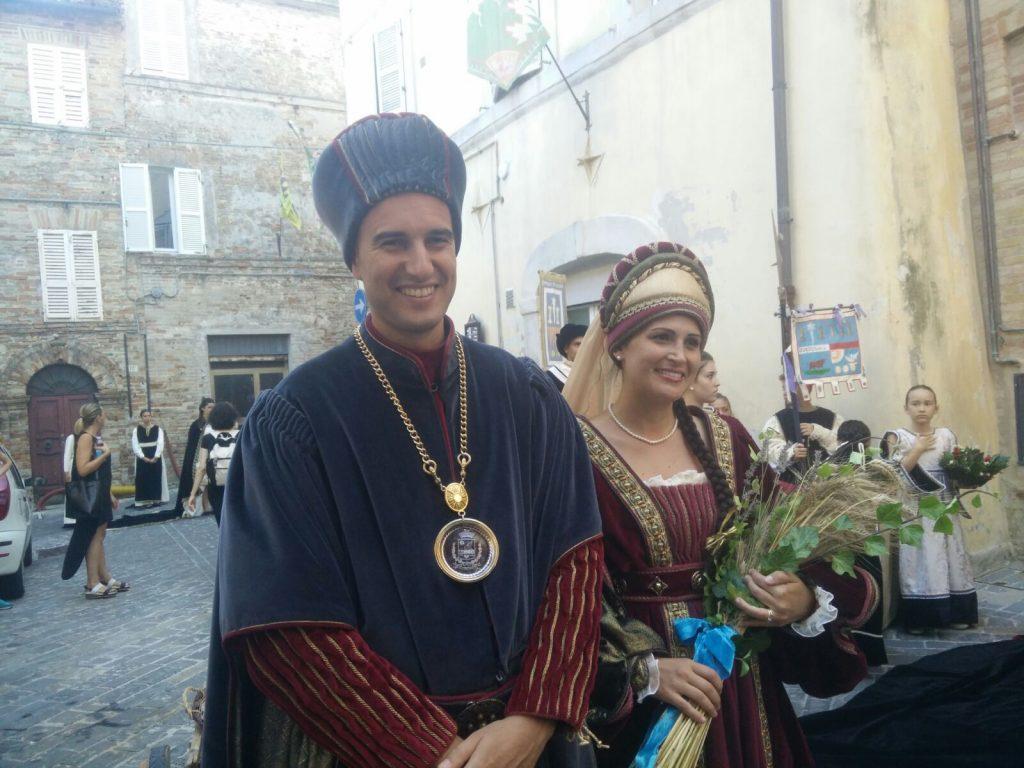 Contesa 13
